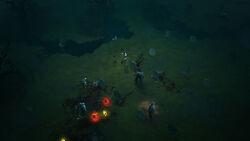 Diablo III beta 2.jpg