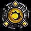 Golden Runestone Rank 3.png