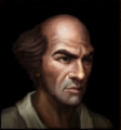 Wounded Man Portrait.png