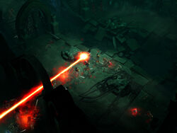 Diablo III screenshot 55.jpg
