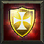 Shield Glare.png