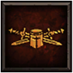 Banner Accent - Helm & Arms.png