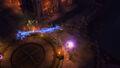 Diablo III beta 19.jpg