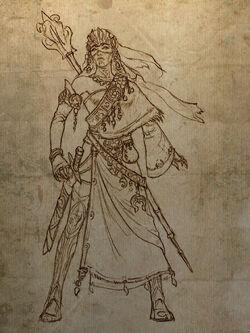 Diablo III concept 70.jpg