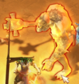 Shatterbone.png