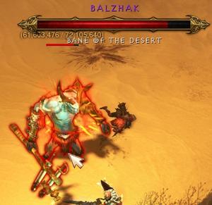 Balzhak.png