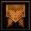 Banner Shape - Druidic.png