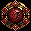 Crimson Runestone Rank 6.png
