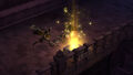 Diablo III beta 25.jpg