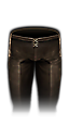 Cloth Pants.png