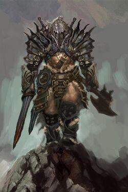 Diablo III concept 6.jpg