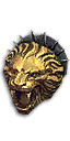 Lion's Claw.png