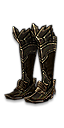 Heavy Bootsw.png