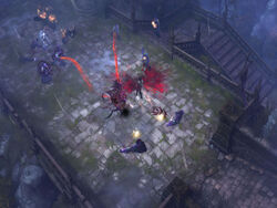 F Demon Hunter Cornered4.jpg