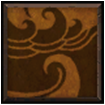 Banner Pattern - Large Waves.png