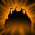Guardian Spirits (achievement).png