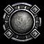 Unattuned Runestone Rank 4.png