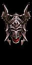 Archon Crown.png