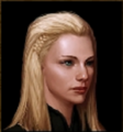 Crusader Female Portrait.png