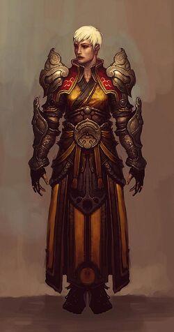 Diablo III concept 148.jpg