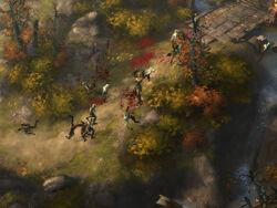 Diablo III screenshot 27.jpg