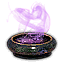 Essence of Amethyst.png