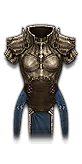 Leather Doubletc Female.png