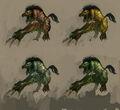 Diablo III concept 65.jpg