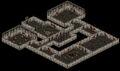 Forgotten Temple 2 (Diablo II).jpg