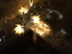 Diablo III screenshot 105.jpg
