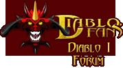 Diablo I Forum Logo.png
