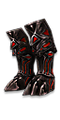 Archon Greavesb.png