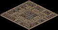 Harem Level 2 Alternate (Diablo II).jpg