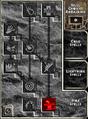 Hydra (Diablo II).png