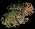 Regions khanduras.png