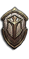 Crusader Shield.png