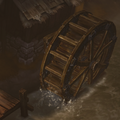 The Old Mill.png