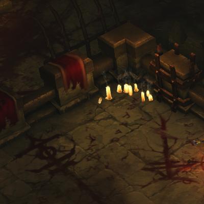 Diablo  Median Xl Ultimative Sorceress Builds