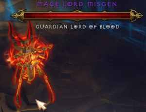 Mage Lord Misgen.png