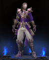 Vyr's Amazing Arcana Male.png