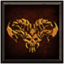 Banner Sigil - Diablo.png