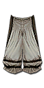 Sunwuko's Leggings.png
