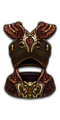 Balor Armorb Female.png