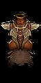 Balor Armorwd Female.png