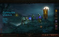 Diablo III Game Interface 5.jpg