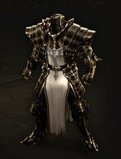 Portal Crusader.png