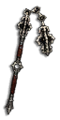 Two-Handed Flail.png