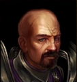 Captain Haile Portrait.png