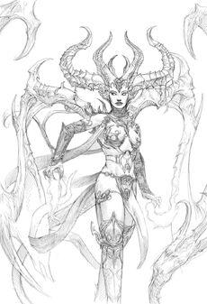 Lilith by Adrian Smith.jpg