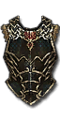 Cuirass of the Wastes.png